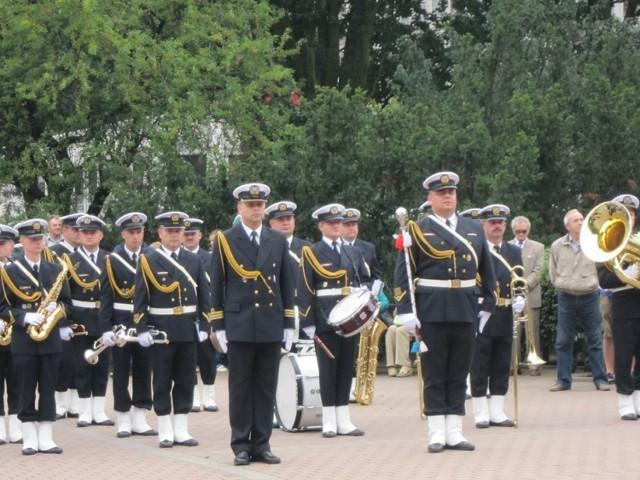 Święto Wojska Polskiego już w piątek