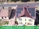 Fotowoltaika krok po kroku: od kupna paneli do energetycznej niezależności