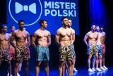 Mister Polski 2020. Najprzystojniejszy mężczyzna w Polsce wybrany! Zobaczcie zdjęcia z gali
