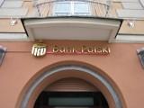 Bank PKO BP i Bank Pekao ukarane za umowy kredytów hipotecznych. UOKiK zareagował na skargi