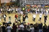 IDO European Hip-Hop, BreakDance, Electric Boogie Championships Kielce (WIDEO, zdjęcia)