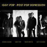 Iggy Pop, Jeff Buckley i Janis Joplin, czyli najważniejsze premiery płytowe w marcu 2016 [GALERIA]
