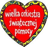 Zostań wolontariuszem Wielkiej Orkiestry Świątecznej Pomocy w Malborku