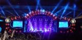Sprawdź dojazd i powrót z Orange Warsaw Festival