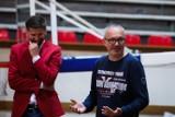 Wisła przejmuje Wisłę! W Krakowie szykuje się fuzja piłkarskiej spółki z Towarzystwem Sportowym