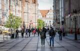 Gdańsk wśród miejsc polecanych na wakacje 2020... w czasach koronawirusa.  Portal European Best Destinations opublikował turystyczny ranking