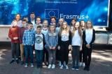 Program Erasmus+ wystartował z nowym budżetem. Można składać wnioski. Kto może wziąć udział? Na jakie projekty można dostać pieniądze z UE?