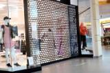 Lockdown od 20 marca 2021 w całej Polsce. Sprawdź, które sklepy w galeriach handlowych będą otwarte, a które zamknięte [LISTA]