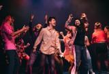 Teatr Muzyczny w Poznaniu dla pracowników służby zdrowia. Obejrzyj bezpłatnie premierę musicalowego koncertu na naszej stronie!