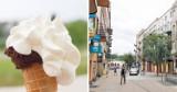 Najlepsze lody w Będzinie? Zapytaliśmy o to mieszkańców - co odpowiedzieli?