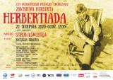 Herbertiada: poezja Zbigniewa Herberta i koncert Natalii Sikory