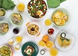 Zimowe śniadania pełne witamin – pomysły dla dzieci i dorosłych