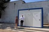 Kobylin: Kolejna inwestycja na stadionie miejskim. Czy będzie ona służyła mieszkańców należycie, zależy od postawy ogółu