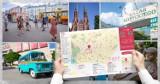 Jak Praga-Północ zmieniała się przez lata?