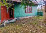 Najtańsze domy na sprzedaż w Łódzkiem. Ile kosztują i w jakim są stanie? [STYCZEŃ 2021]