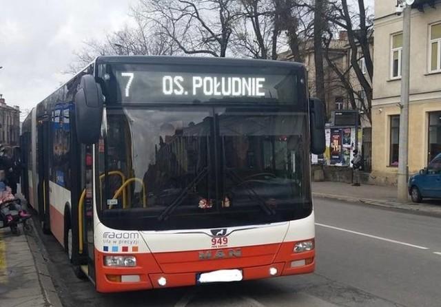 Miejski Zarząd Dróg i Komunikacji w Radomiu jest otwarty na utworzenie nowych podmiejskich linii autobusowych, jednak z inicjatywą do rozmów muszą wyjść ościenne gminy.
