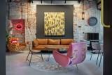 Trwa konkurs Gdynia Design Days 2020 – Zobacz najlepiej zaprojektowane wnętrza w Gdyni - ZDJĘCIA