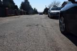 Kolejna ulica w Wągrowcu przejdzie remont. Kiedy zakończą się prace?