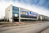 Czy w Rzeszowie powstanie piętrowy sklep Lidl? Są takie pogłoski. To byłby jeden z niewielu w Polsce tego typu market