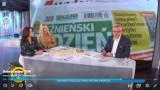"""""""Gnieźnieński Tydzień"""" w przeglądzie prasy """"Dzień dobry TVN"""""""